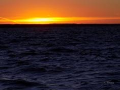 setting-sun-windy-night