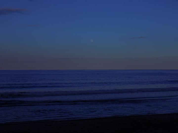 5917 Orleans Faint Moon