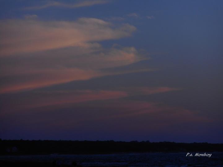 62017 North Clouds