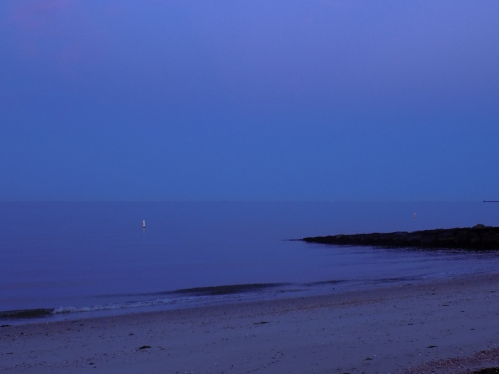 62517 Horizon