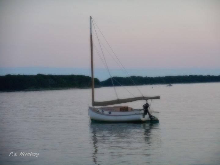 70417 Lewis Bay