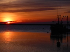 012118 Chatham Fish Pier B